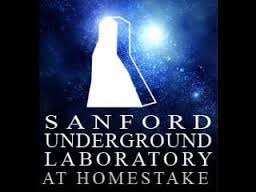 Sanford Underground Research facility
