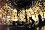 "<a href=""http://www.sno.phy.queensu.ca/"">Sudbury Neutrino Observatory (CA), no longeroperating.</a>"