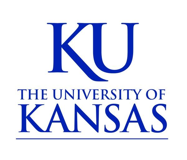 U Kansas bloc