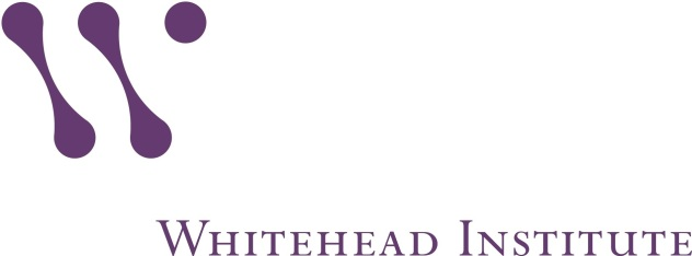 Whitehead Institute MIT