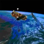 "<a href=""http://www.esa.int/esaCP/index.html"">ESA Envisatspacecraft</a>"