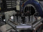 """<a href=""""http://www.eso.org/sci/facilities/paranal/instruments/uves.html"""">UVES spectrograph mounted on the VLT at the Nasmyth B focus ofUT2.</a>"""