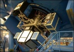Gemini Multi ObjectSpectrograph