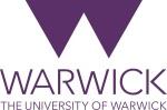 U Warwick bloc