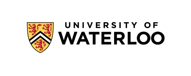 U Waterloo bloc