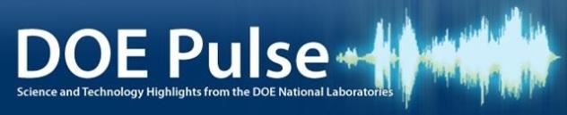 DOE Pulse
