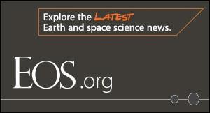 Eos news bloc