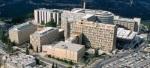 Hebrew University of Jerusalemcampus