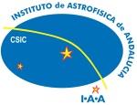 Instituto de Astrofísica deAndalucía