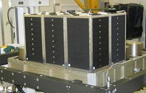 NASA/Fermi LAT