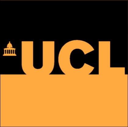 UCL bloc