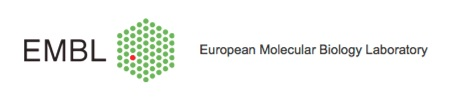 EMBL European Molecular Biology Laboratory bloc
