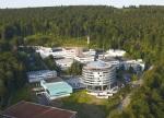 EMBL European Molecular Biology Laboratorycampus