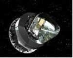 "<a href=""http://www.cosmos.esa.int/web/planck"">European Space Agency [Agence spatiale européenne][Europäische Weltraumorganisation](EU) Planck 2009 to2013</a>"