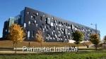 Perimeter Institute in Waterloo,Canada