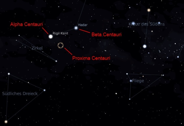 Centauris Alpha Beta Proxima 27, February 2012. Skatebiker