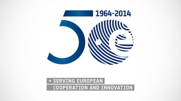 ESA50 Logo large