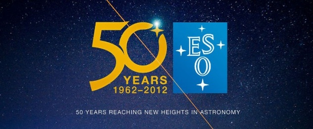 ESO 50 Large