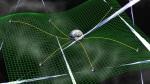 "<a href=""http://nanograv.org/"">NANOGrave Gravitational waves JPL-Caltech. Detecting gravitational waves using an array of pulsars (DavidChampion)</a>"