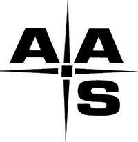 AAS bloc