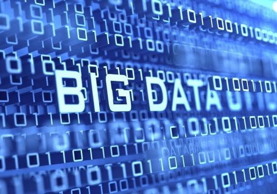 Big Data UNSW