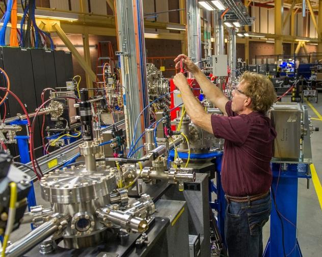 BNL NSLS II Coherent Soft X-ray Scattering and Spectroscopy (CSX-2) beamline