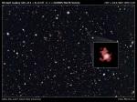 NASA Hubble Distant GalaxyGN-z11