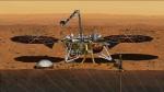 """<a href=""""http://insight.jpl.nasa.gov/home.cfm"""">NASA/Mars InSight Lander.</a>"""