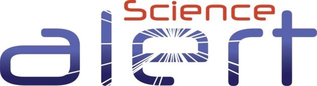 ScienceAlert