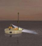 Titan Mare Explorer