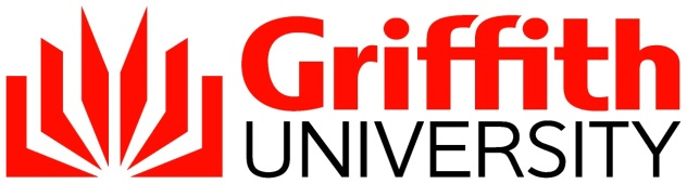 Griffith U bloc