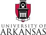 U Arkansas bloc
