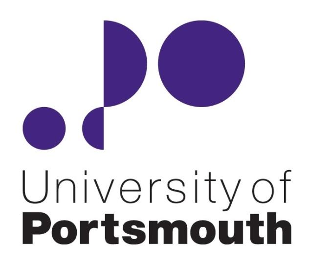 U Portsmouth bloc