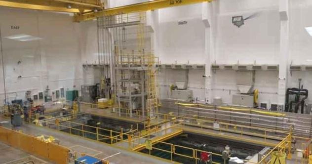 Yale Precision Oscillation and Spectrum Neutrino Experiment