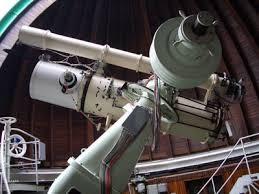 Konkoly Observatory Budapest Hungary