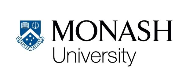 Monash Univrsity bloc
