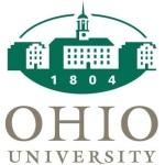 Ohio U bloc