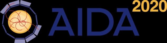 AIDA 2020 bloc
