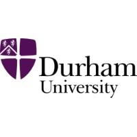 Durham U bloc