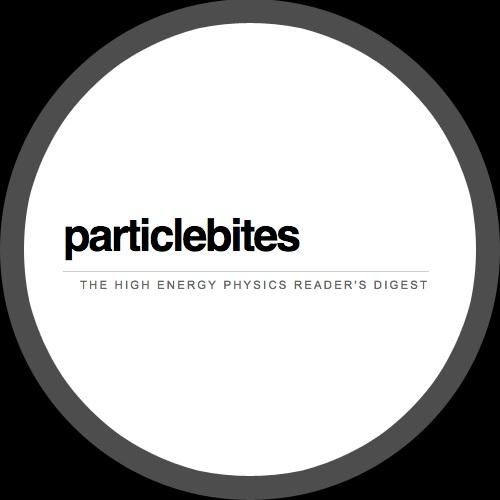 particlebites bloc
