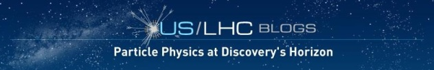 USLHC Blog Banner