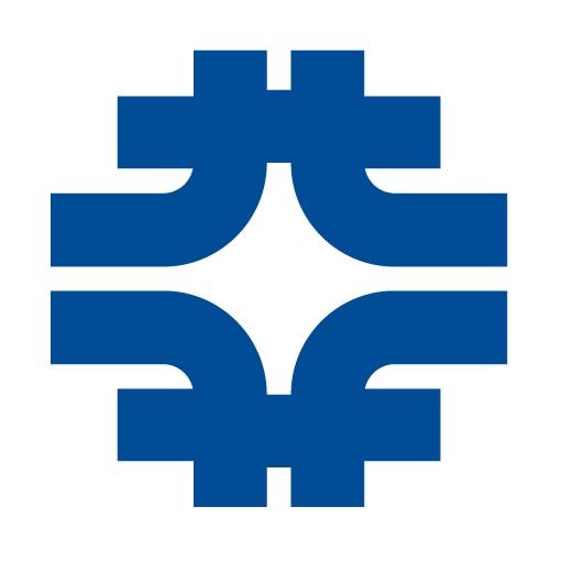 FNAL Icon
