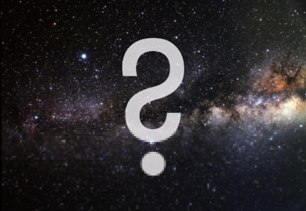 SETI Logo new