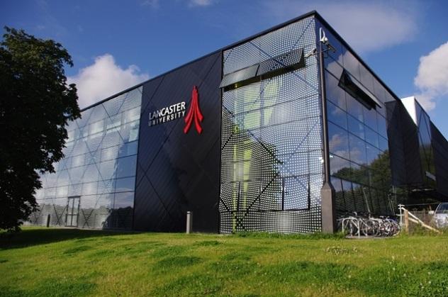 lancaster-u-uk-campus