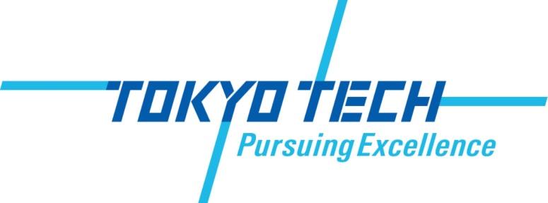 tokyo-tech-bloc