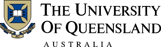 u-queensland-bloc