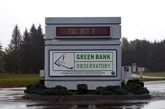 gbo-sign