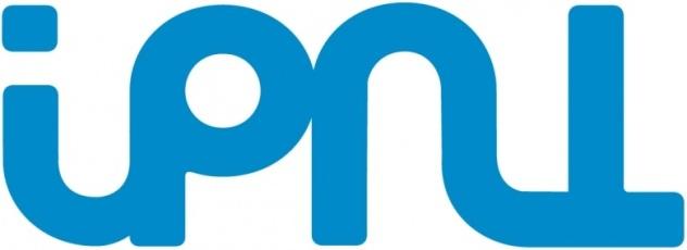 ipnl-bloc