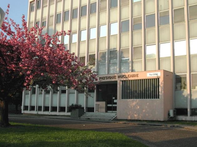ipnl-campus