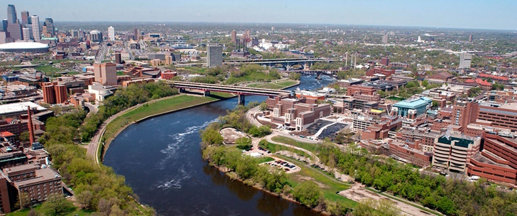 u-minnesota-campus-twin-cities | sciencesprings